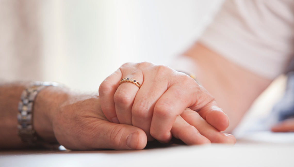 ритуальные-услуги-психологическая-помощ